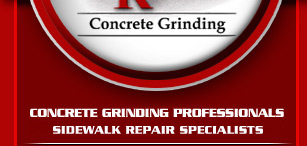 Concrete Grinding Specialists